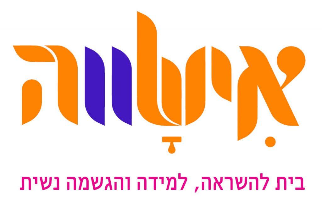 לוגו אישווה